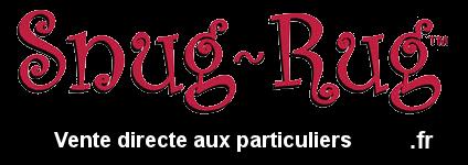 Snug-Rug.fr - Vente directe aux